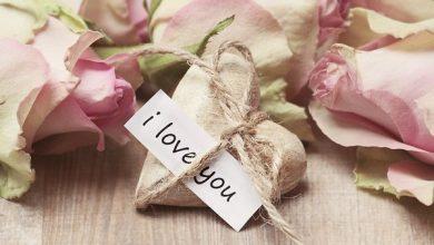 Photo of اجمل الرسائل القصيرة , رسائل حب , اروع رسائل الحب
