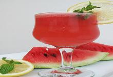 Photo of مشروبات تخلصك من الدهون