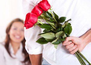 هدايا رومانسية للزوج هدية رومانسية للحبيب اجمل هدية لزوجتي اروع هدايا الزوجين مجلة رجيم