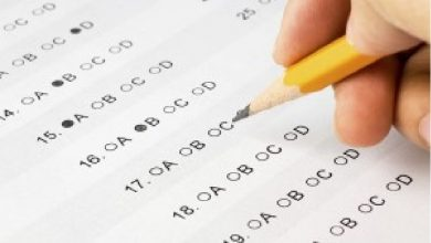 Photo of ادعية قبل الامتحان والمذاكرة