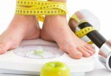 Photo of اضرار انقاص الوزن في اسبوع