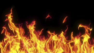Photo of النار في المنام , تفسير حلم رؤية النار بالمنام
