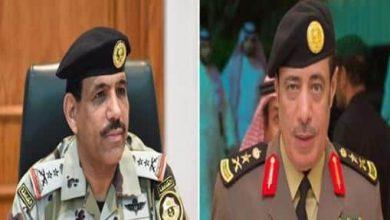Photo of عاجل امر ملكي اعفاء مدير الامن العام سعود هلال