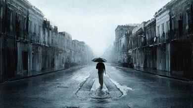 Photo of تفسير حلم رؤية البرد والمطر في المنام