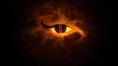 Photo of تفسير حلم رؤية الشيطان على هيئة إنسان في المنام