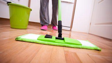 Photo of تفسير حلم رؤية تنظيف البيت والغرفة في المنام