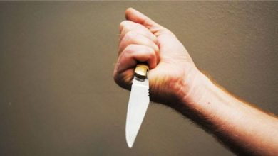 Photo of تفسير حلم رؤية شخص يريد قتلي بالسكين في المنام , معنى السكين في الحلم