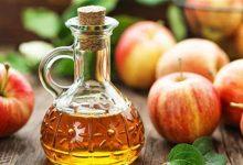 Photo of انقاص الوزن باستخدام خل التفاح الحل الامثل للرشاقة