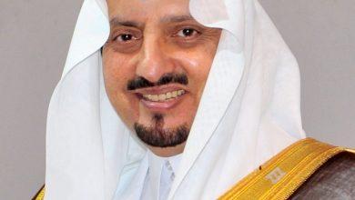 Photo of سبب إعفاء الأمير فيصل بن خالد بن عبدالعزيز أمير منطقة عسير من منصبه