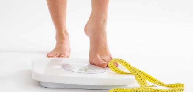 طرق سهلة وبسيطة لانقاص الوزن بدون رجيم