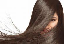 Photo of طريقة سحرية لسحب لون صبغة الشعر في المنزل