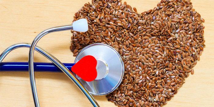 العلاج بالاعشاب 2019_علاج الكوليسترول الدم