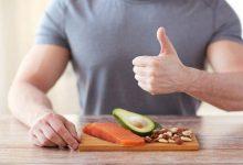 Photo of كيفية المحافظة على ثبات الوزن بعد الرجيم