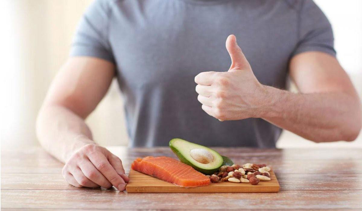 كيفية المحافظة على ثبات الوزن بعد الرجيم