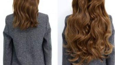 Photo of خلطة مغربيه لتطويل الشعر , وصفة طبيعية لتطويل الشعر