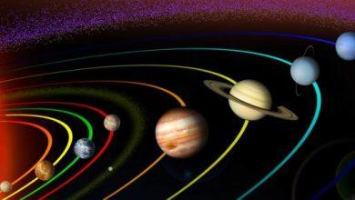 Photo of ما هو اصغر كوكب