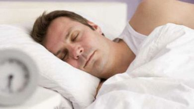Photo of هل يمكن ان يجعل المسلم نومه واستيقاظه عبادة