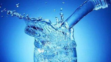 Photo of وظائف الماء في اجسامنا، اسئلة كتاب العلوم للصف الاول الابتدائي