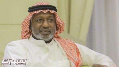 Photo of ماجد عبدالله يطالب رؤساء الأندية بالهدوء