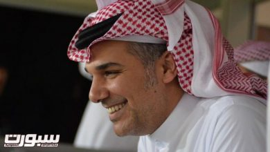 Photo of رئيس الأهلي يُعلن سحب شارة القيادة من شيفو