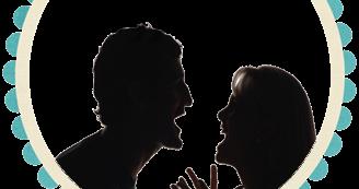 edec4e28b3df7 يمثل الكدر الزواجي الصورة الواضحة للعلاقة المضطربة وسوء التوافق بين الزوجين،  والذي يترتب عليه عدم إشباع الحاجات النفسية والفسيولوجية الأساسية لهما، مما  يدفع ...