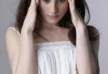 Photo of التغيرات الجسدية للفتاة عند البلوغ