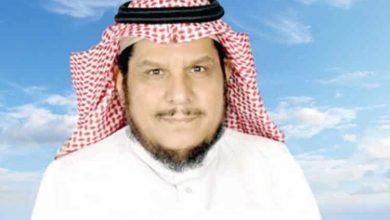 Photo of الحصيني: الجمعة أول أيام المربعانية ومدتها 39 يوماً.. بداية الشتاء