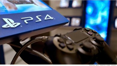 Photo of افضل محرك للالعاب PlayStation 4