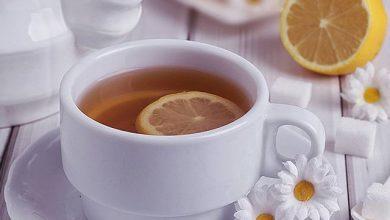 Photo of فوائد الليمون للجسم , شاهد 10 فوائد مذهلة