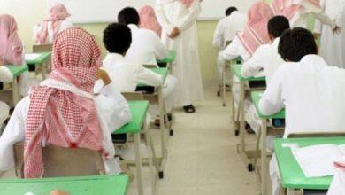 Photo of قضية طعن مدير مدرسة تحرك 19 مسؤولًا بـ المدينة المنورة