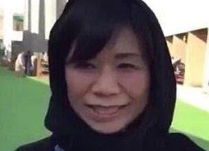 Photo of أعربت سيدة يابانية عن إعجابها الشديد بمهرجان الجنادرية 33