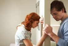 Photo of هل يؤثر القلق على الحياة الجنسية؟