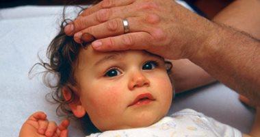 Photo of الاعراض التى تستوجب الذهاب بطفلك للدكتور فورا