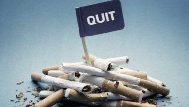 Photo of احذر من الجمع بين التدخين وارتفاع الضغط