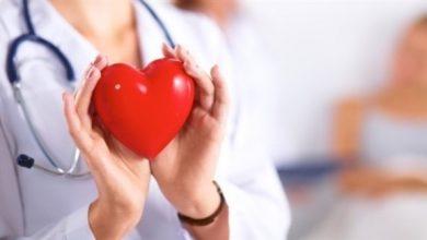 Photo of خطر الأزمة القلبية يظل مرتفعاً لـ 3 أشهر بعد الالتهاب