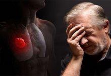 Photo of 3 علامات على الإصابة بسرطان الرئة لا يمكن ملاحظتها بسهولة