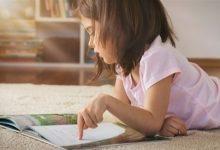 Photo of متى أبدأ ألعاب الأرقام والحروف مع طفلي؟