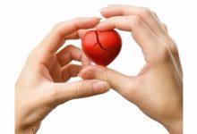 Photo of القلب المكسور.. تُعرّض النساء للإصابة بالسكتة