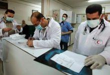 Photo of غزة: 12ضحية لإنفلونزا الخنازير وتحذير من ارتفاع الحصيلة