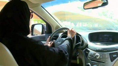 Photo of متحدث الأمن العام يوضح أسباب وجود قوائم انتظار للحصول على رخص القيادة- فيديو