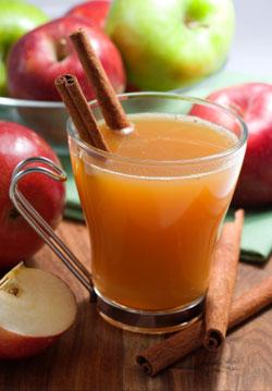 العلاج بالاعشاب 2019_فوائد التفاح البلدي