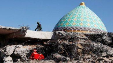 Photo of سفارة المملكة في إندونيسيا تؤكد عدم إصابة أي سعوديين في زلزالي لومبوك وبوقور