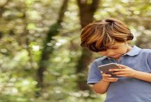 Photo of أمخاخ أطفالكم في خطر.. والسبب الهواتف الذكية