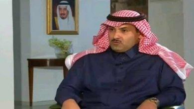 """Photo of """"آل جابر"""": """"التحالف"""" أرغم الحوثيين على القبول بالانسحاب من الحديدة"""