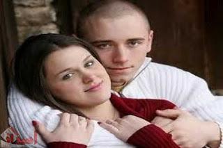 Photo of ما هي الأمراض معدية تنتقل عبر العلاقة الحميمة ؟
