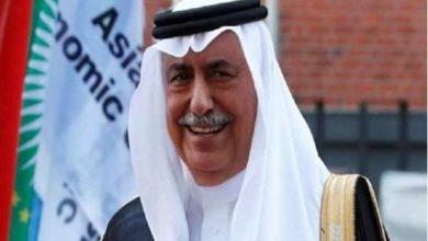 Photo of أول تعليق لوزير الخارجية السعودي الجديد على تعيينه.. ماذا قال؟