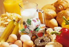 Photo of 7 فوائد لوجبة الفطور , أهمية الفطور , الفطور و الرجيم