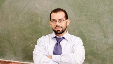 Photo of شعر عن المعلم