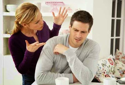 طريقة مضمونة لمعرفة خيانة زوجك