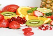 Photo of أطعمة تحافظ على شباب البشرة